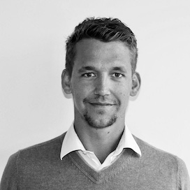 Gustaf Embleton Hård af Segerstad