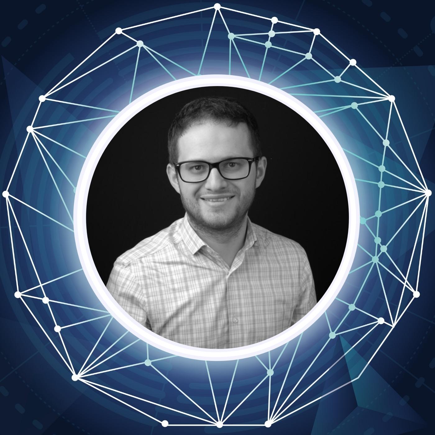 How This Startup Founder Plans To Hit $10 Million - Aleksandr Volodarsky of Lemon.io